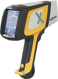 合金分析仪 Innov-X DS 2000
