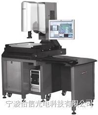 0.1UM全自动影像测量仪(绝对光栅尺) SP3-3020A