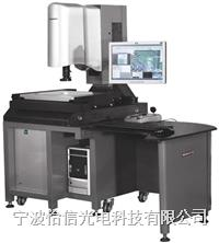 SPIII-L全自动高精度计量级影像测量仪 SPIII-3020LT