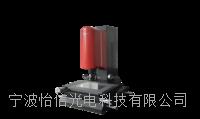 影像测量仪 C-3020影像测量仪