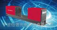 EHG-50-05卧式一键图像尺寸测量仪 EHG-50-05卧式