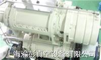 EBARA AA10真空泵維修,真空泵維修,真空油品 EBARA