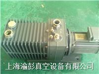 ALCATEL(阿爾卡特)2063C真空泵維修及銷售