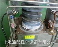 ANELVA(安來華)真空泵維修