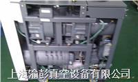 ALCATEL(阿爾卡特)干泵維修,ALCATEL(阿爾卡特)1803H干泵維修 ALCATEL(阿爾卡特)1803H,ADS602H,ADS602P,ADS122,ADS1202,