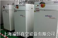 PECVD真空泵維修,LED真空泵維修