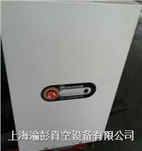 BOC EDWARDS(愛德華)IXH4545真空泵維修,BOC干泵維修,愛德華干泵維修,IH1000干泵維修