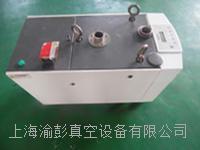 ALCATEL(阿爾卡特)ADP122真空泵維修,來寶真空泵維修價格,來寶真空泵上海維修工廠 ADP122