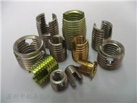 自攻螺套安装方法,自攻螺套怎样安装,自攻螺套安装步骤