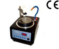 VTC-100 Vacuum Spin Coater 04000200