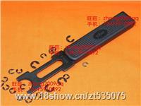 ETH-9 E型卡簧钳 介子叉 E型介子叉 E形叉 卡簧钳 日本yifan ETH-9