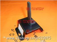 ETW-2.5 ETSK-2.5 E型卡簧座 介子座 E型介子座 E形座 日本yifan ETW-2.5  ETSK-2.5