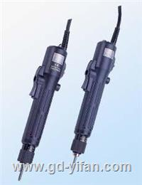 台湾奇力速KILEWS电批--TKS-3500LS 电批 半自动电动起子 TKS-3500LS