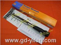 CL140N*15D 1400CL3 CL140NX15D 日本TOHNICHI 可换头扭力扳手 CL140N*15D 1400CL3