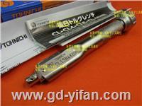 CL2N*8D-MH 15CL4 日本TOHNICHI东日 可换头扭力扳手 扭矩扳手 CL2N*8D-MH 15CL4