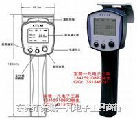 1000克 数显张力仪 T2-01-1000 1000g电子张力计 Trophy CTAT T2-01-1000