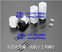 TW-11 三线规 0.5774mm 日本EISEN针规 三针规 TW-11