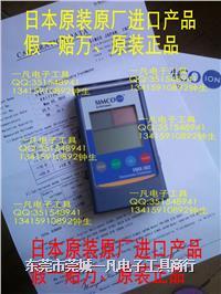FMX-003 日本SIMCO FMX-003 静电场测试仪 日本 FMX003 FMX-003