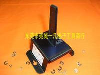 ETW-1.2 ETSK-1.2 E型卡簧座 介子座 E型介子座 E形座 日本yifan ETW-1.2 ETSK-1.2