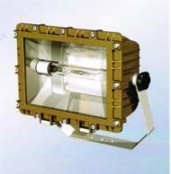 SBD1109免维护节能防爆灯