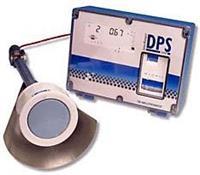 西門子污泥界面計InterRanger DPS300 InterRanger DPS300