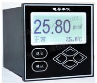 SZ-DDG1001工業在線電導率儀 SZ-DDG1001