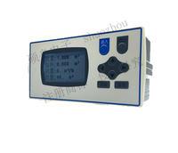 3DC系列流量/熱能積算/定量控制儀 3DC