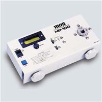 国产HP扭力测试仪 HP-10/HP-100
