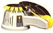优质素(YAESU)ZCUT-2胶纸切割机-胶纸机 ZCUT-2
