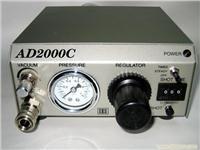 日本IEI AD2000C点胶机 AD2000C