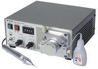 SP-410高精蠕动式点胶机 SP-410