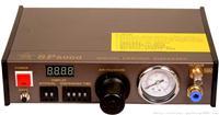 SP-8000数显精密点胶机-自动点胶机 SP-8000