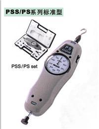 IMADA(依梦达)PSS /PS 系列指针式推拉力计 PSS /PS
