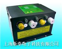 SL-007A高压电源供应器 SL-007A