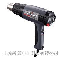 德国司登利STEINEL HG2310LCD热风枪 HG2310LCD