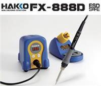 FX-888D数显调温焊台