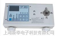 大扭力电动螺丝刀风批扭力测试仪 HP-250