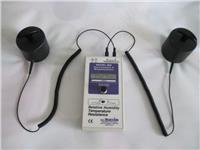美国进口数显ACL-800表面电阻测试仪