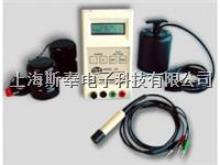 Trek Model 152电阻系数和体电阻测量仪/表面电阻测试仪应用: