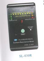 施莱德SL-030R表面电阻测试仪(*新款)