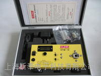 原装奇力速扭力测试仪/KTM-10扭力计
