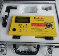 台湾KILEWS新款力矩测试仪KTM-150,奇力速日本原装电批力矩测试仪KTM-150扭力检测计
