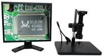 视频显微镜E110 E110