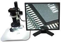 三维视频检测仪E330 E330