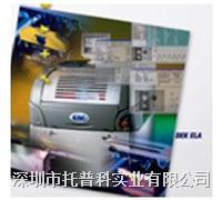 DEK全自动印刷机ELA ELA