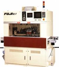 富士点胶机GL-541