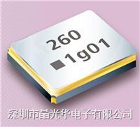 TPMS JKR3225-9004