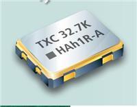 石英晶体振荡器 7CZ