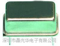 溫度補償晶體振蕩器 T4