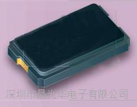 TPMS晶振、汽车电子晶振、车用电子晶振、 TXCJKR10001